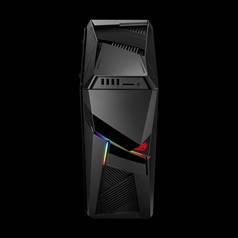 Asus ROG Strix GL12 i5 8GB 256GB 2TB GTX1060 Gaming PC