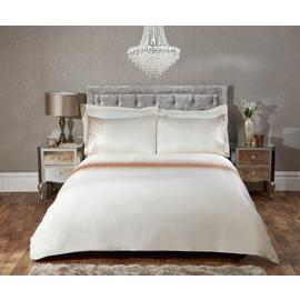 Julian Charles Glitz Bedding Set