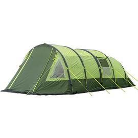 Olpro Abberley XL Tent 1 Man 1 Room Camping Tent Extension