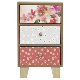 9c5aa7b4bad1 Decorative boxes and baskets | Argos