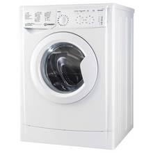 Indesit IWC 91282 9KG Washing Machine - White