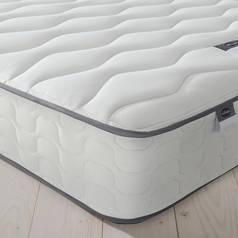 Silentnight Middleton 800 Pocket Comfort Superking Mattress