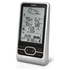 Oregon WMR86N Complete Home Weather Station