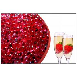 Canadian Spa Hot Tub Aromatherapy Strawberry- Champagne