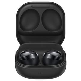 Samsung Galaxy Buds Pro True Wireless Earbuds -Phantom Black