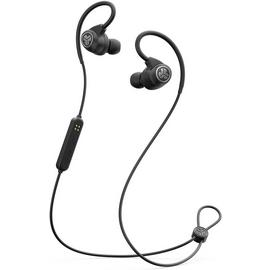 JLab Epic Sport2 In-Ear True Wireless Headphones - Black