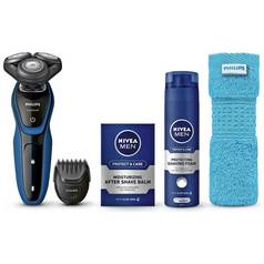 Philips 5000 Series Shaver Gift Set