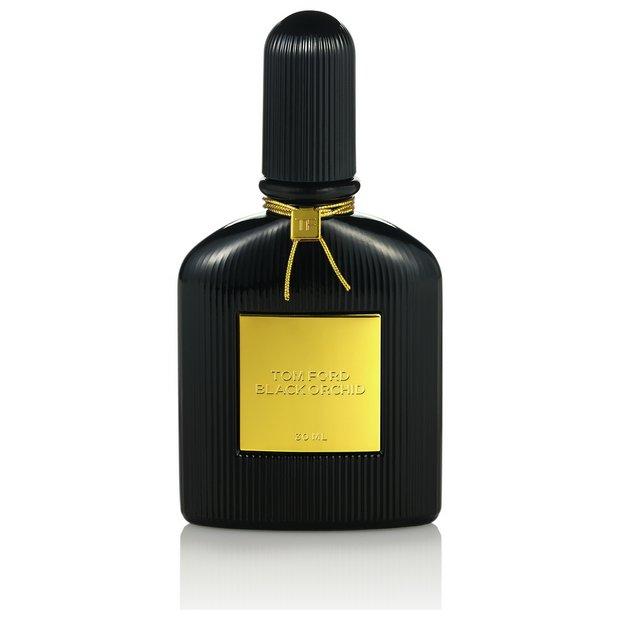 Buy Tom Ford Black Orchid Eau De Parfum 30ml Mens Fragrance