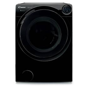 Candy Bianca BWM149PH7B 9KG 1400 Spin Washing Machine- Black