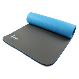 Men's Health Exercise Mat