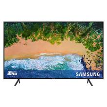 Samsung 40 Inch 40NU7120 4K UHD Smart TV with HDR