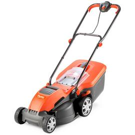 Flymo Speedimo 36cm Electric Lawnmower - 1500W