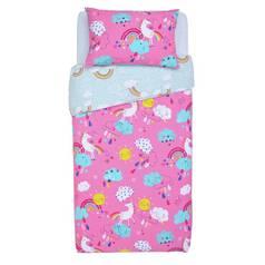 Kid\'s Bedding Sets | Children\'s Bedding & Duvet Covers | Argos