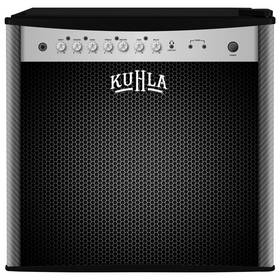 Kuhla Amp Design Mini Fridge