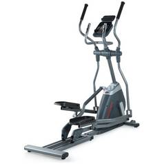 Proform Endurance 320 Elliptical Trainer