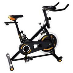 V-Fit ATC161 Aerobic Training Exercise Bike