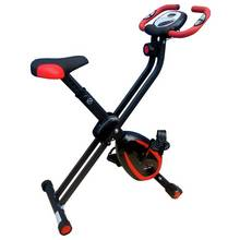 Xer-Fit Foldable Magnetic Exercise Bike