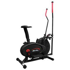 Xer-Fit Combo 2 in 1 Cycle Cross Trainer
