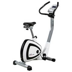Motivefitness by Uno ET1000 Ergo Cycle