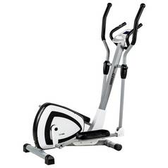 Motivefitness by Uno CT1000 Crosstrainer
