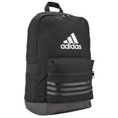 320b7d1a6288 Adidas SMU Backpack - Black