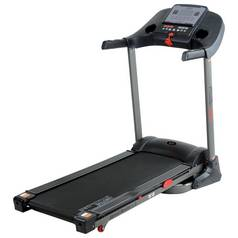 Motivefitness by Uno Speedmaster 1.8 Treadmill
