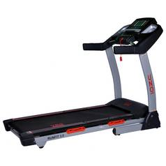 Motivefitness by Uno Runfit 3.0 Treadmill