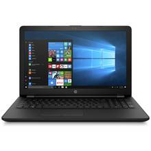 HP 15.6 Inch Intel Pentium 4GB 1TB Full HD Laptop - Black
