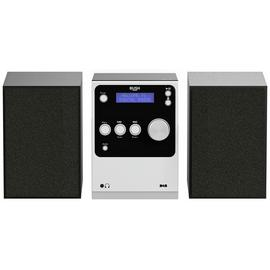 Bush DAB Bluetooth Micro System