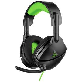 Turtle Beach Stealth 300 Xbox One Headset - Black