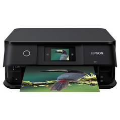 Epson Expression Photo XP-8500 All-in-One Wireless Printer