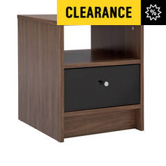 clearance bedroom furniture argos