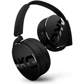 2eb69b6497b Wireless headphones Headphones and earphones   Argos