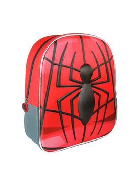 Marvel Spider-Man 2.7L Backpack