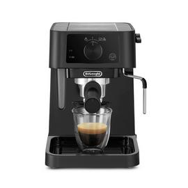 De'Longhi EC230 Espresso Coffee Machine
