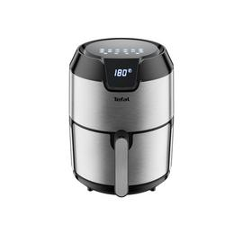 Tefal EY401D40 Easy Fry Low Fat Deluxe Fryer