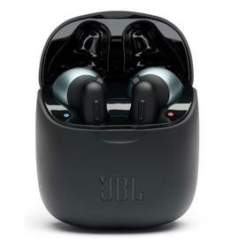 Jbl Headphones And Earphones Argos