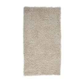 Argos Home Cosy Runner