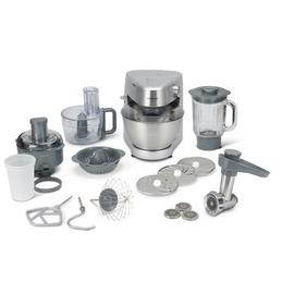 Kenwood KHC29.N0SI 6-in-1 Prospero+ Stand Mixer