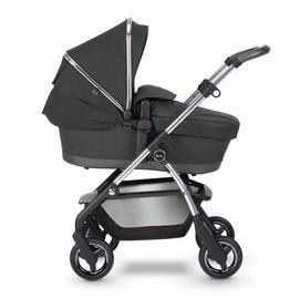 Silver Cross Wayfarer Pepper Stroller
