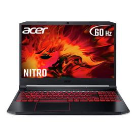 Acer Nitro 5 15.6in i7 8GB 512GB GTX1650Ti Gaming Laptop
