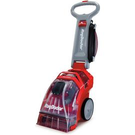 Rug Doctor Deep Upright Carpet Cleaner