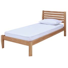 d41c2bd6bbb9 Bed Frames | Metal, Wooden & Fabric Bed Frames | Argos - page 2