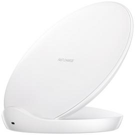 Samsung Galaxy Wireless Charging Stand - White