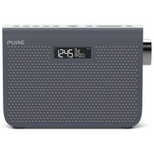 Pure One Midi 3s Portable Radio - Blue