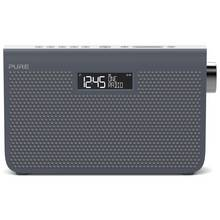 Pure One Maxi Series 3s Portable DAB / FM Radio - Blue