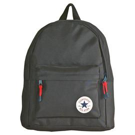 Converse All Star 14L Backpack - Black