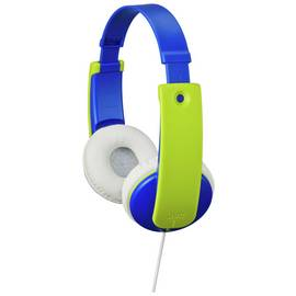 e5cd3873665 Kids headphones Headphones and earphones | Argos