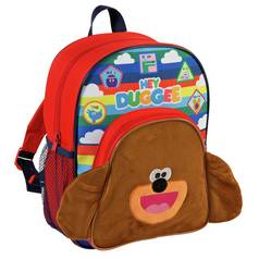 868f91a55c Results for childrens backpacks in Sports and leisure