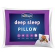 more details on Silentnight Deep Sleep Pillow